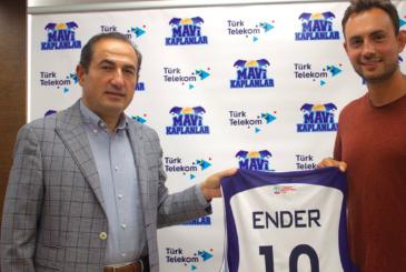 Türk Telekom Basketbol (TT_Basketbol)