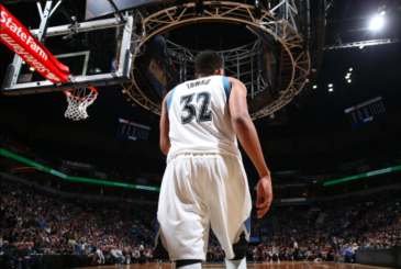 NBA.com (@NBAcom)