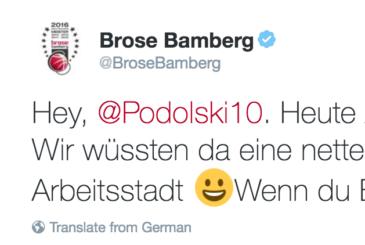 bamberg-tweet