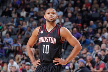 Houston Rockets (@HoustonRockets)