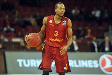 Errick-McCollum-Galatasaray-1-768x459