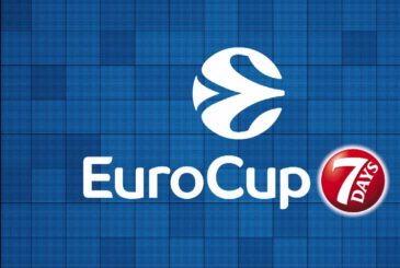 EuroLeague/YouTube