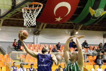 Türk Telekom (@TurkTelekomBasketbol)