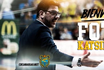 @CB1939Canarias/Twitter