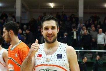 Banvit Basketbol (@BanvitBK)
