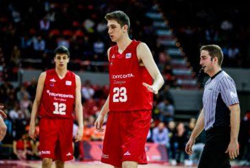 Tecnyconta Zaragoza (@BasketZaragoza)