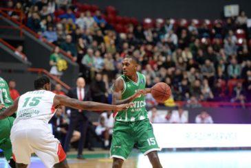 BC UNICS Kazan (@unicsbasket)