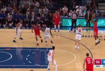 NBA/YouTube