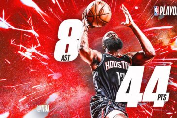 NBA.com/stats (@NBAstats)