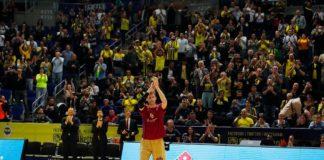Jan Vesely