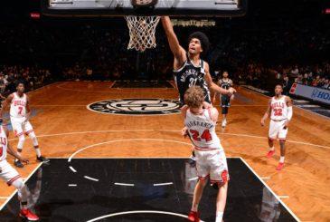 Bleacher Report (@BR_NBA)