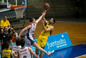 Foto: Ángel Pérez