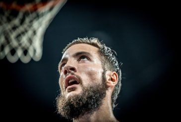 fiba.basketball/tr/eurobasket/2017/
