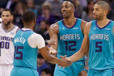 sportsnet.ca (Charlotte Hornets)
