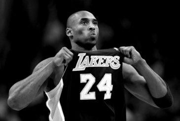 Kobe-Bryant-blackwhite