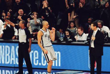 NBA on TNT (@NBAonTNT)