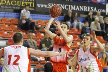 Marcus-Eriksson-partit-ACB-MEDIA_1123697755_5404619_1500x1000