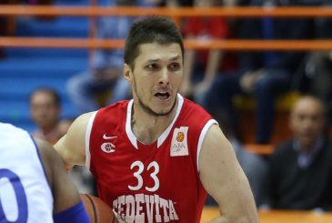 Goran Stanzl