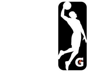 NBA-G-League-Logo