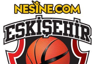 Eskişehir Basket (@eskişehirbasket)