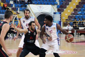 Trabzonspor BK (@tsbasket)