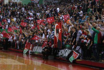 Pınar Karşıyaka (@KSKBasket)