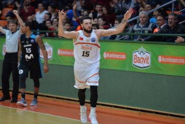 Basketbol Şampiyonlar Ligi (championsleague.basketball)