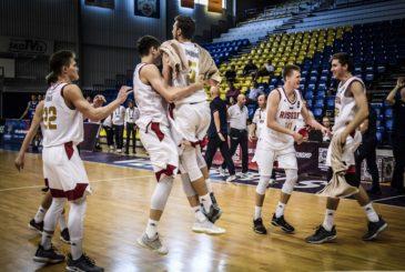 fiba.basketball/europe/u18/2018