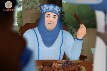 Game of Zones Marc Cuban