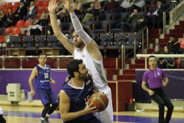 Türk Telekom (@TT_Basketbol)