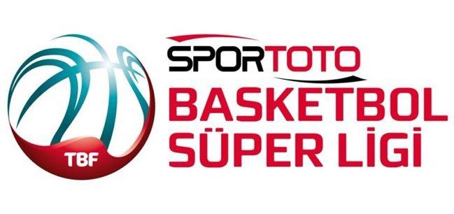 #BSL Heyecan dolu yeni sezonda yer alacak tüm takımların kesinleşen kadroları! | 16/17