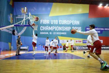 Türkiye Basketbol Federasyonu (@TBForgtr)