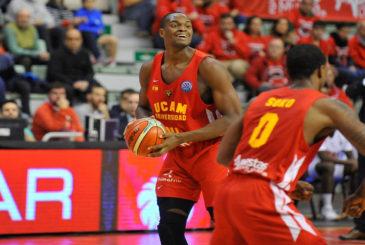 Basketball Champions League (championsleague.basketball)