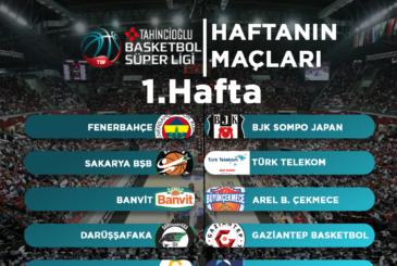 Basketbol Süper Ligi (@basketsuperligi)