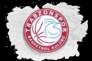 trabzonsporbasket.com