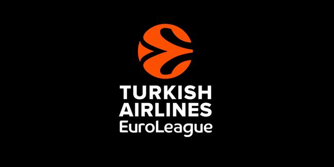 THY Euroleague 2016/17 Sezonu Takım Kadroları | DERLEME