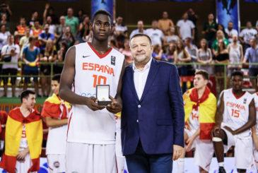 fiba.basketball/europe/u16/2016