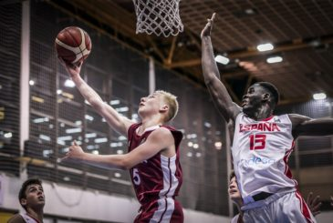fiba.basketball/europe/u16/2018