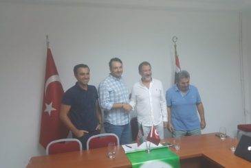 Fotoğraf: Metehan Metin Çetin