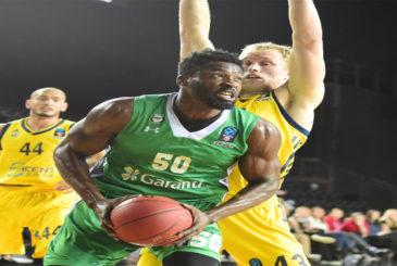 Darüşşafaka Basketbol (@dackabasket)