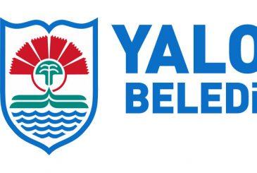 Yalova-Bel.-logo