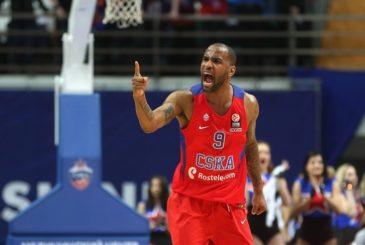 eurocupbasketball.co