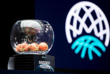 Basketball Champions League (@BasketballCL)
