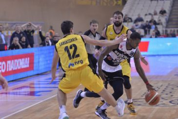 @BJK_Basketbol