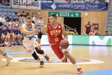 @UCAM_Deportes