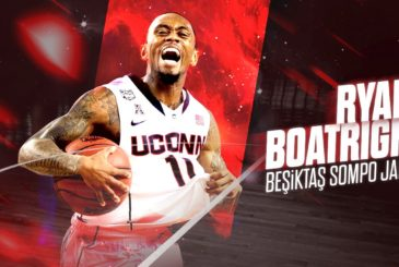 @BJK_Basketbol
