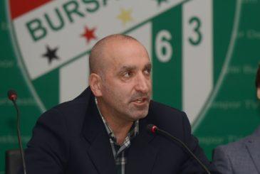 https://www.bursaspor.org.tr/bs//haber?id=22782