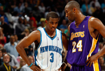 chris-paul-kobe-bryant