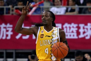 http://basketballbuddha.com
