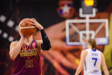 fiba.basketball/euroleaguewomen/17-18
